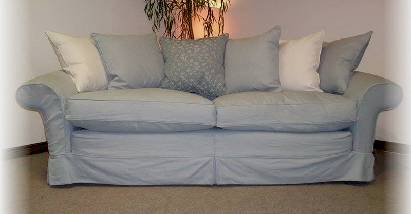 Loose Covers Made To Measure Whether Your Looking For A New Cover Sofa Or Need Existing We Are On Hand All